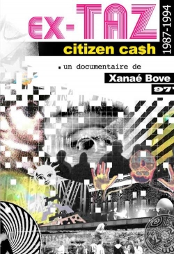 Ex-Taz citizen cash