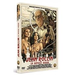 Jean Rollin le rêveur égaré