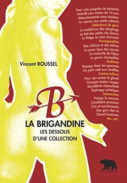 La Brigandine