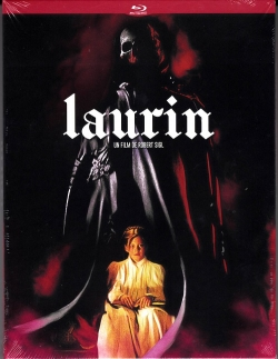 Laurin