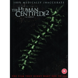 Human centipede 2 full sequence
