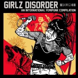 Girlz Disorder