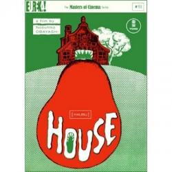 House/Housu
