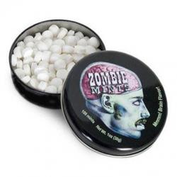Zombies Mints
