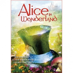 Alice in Wonderland 1985