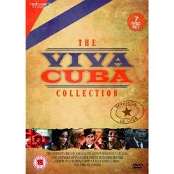 The Viva Cuba collection