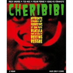 Cheribibi n°6