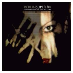 Berlin Super 80