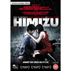 Himizu