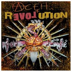 Aceh Révolution
