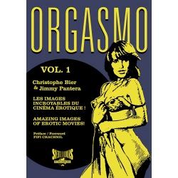 Orgasmo volume 1