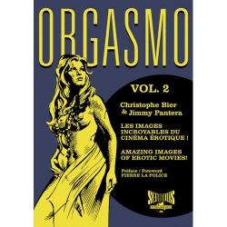 Orgasmo volume 2