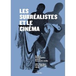 Les surréalistes et le cinéma