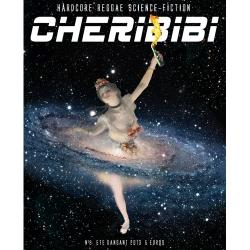 Chéribibi n°8