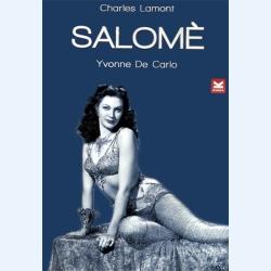 Salome 1945