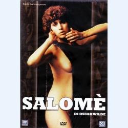 Salome 1986