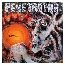 Penetrator Now