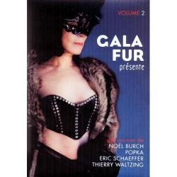 GALA FUR volume 2