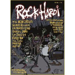 Rock Hardi n°46