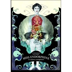 Miss Endorphine