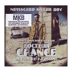 M.K.B. Docteur Chance