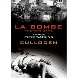 La Bombe / Culloden