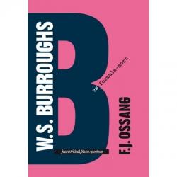 W.S. Burroughs vs Formule-Mort
