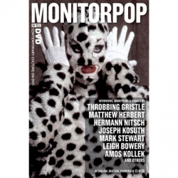 Monitorpop