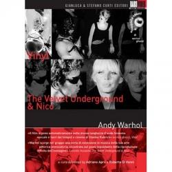Vinyl - The Velvet Underground & Nico