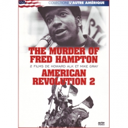 The murder of Fred Hampton / American Revolution 2