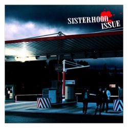 Sisterhood issue
