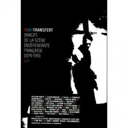 RVB-Transfert