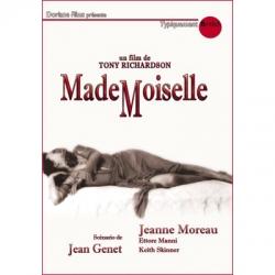 Mademoiselle (édition française)