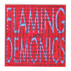 Flaming Demonics nothing is definitive