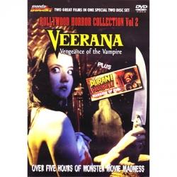 Veerana / Mansion of Evil