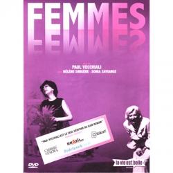 Femmes Femmes