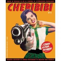 Cheribibi n°5