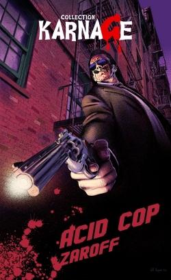 Acid Cop
