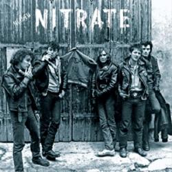 NITRATE ni dieu nitrate