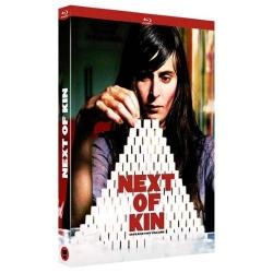 Next of kin/Montclare : rendez-vous de l'horreur