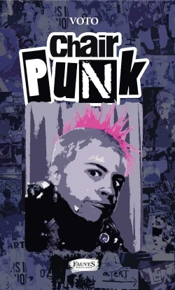 Chair Punk