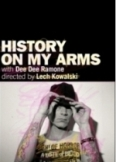 History on my arms petit