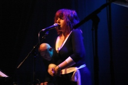 Lydia Lunch RP5