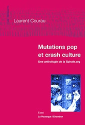 mutations pop couverture