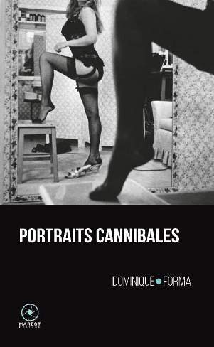 Portraits cannibales